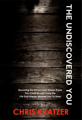 undiscovered_cover